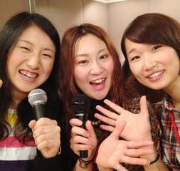 【カラオケ上達!】友達と一緒にボイストレーニングも楽しい♪グループレッスンで楽しもう!(2~3名)