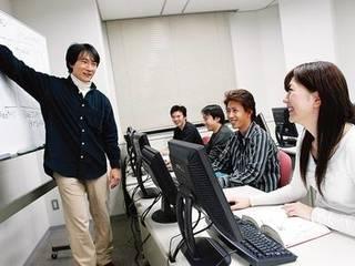 ◆給付金指定講座◆ Javaデータベースエンジニア就転職総合