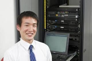 [初心者対応/給付指定]IT業界就転職総合コース