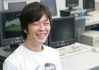 Androidアプリエンジニアコース【教育訓練給付金指定】