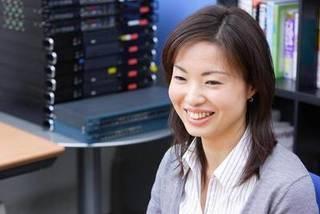 Linuxセキュリティエンジニアコース【教育訓練給付金指定】