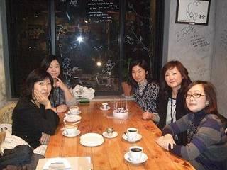 韓国語会話、文法集中コースあり.