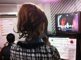 【新小岩駅1分】音痴改善!ボイストレーニング