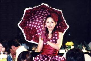 入会説明会&2回1620円のレッスン体験キャンペーン