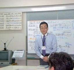上六話し方教室&nbsp【梅田校】開校35年以上の信頼と実績