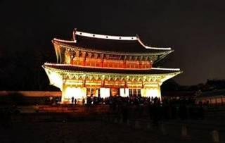 旅行《韓国語》個人レッスン