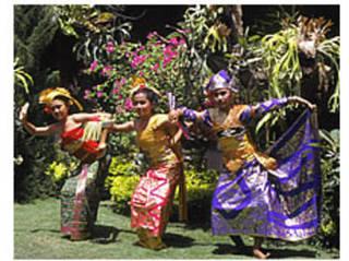 旅行《インドネシア語》個人レッスン