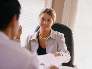 日商ビジネス英語検定《2級試験対策》個人レッスン