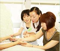 英国IFR・JHRS公認校 日本リフレクソロジスト養成学院【REFLE】