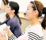 【5ヶ月プロ養成コース】医療現場で高く評価される技術を習得!