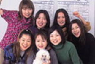 トリマーコース【研究科】1年6ヶ月制(夜間部)