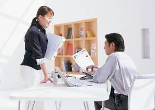 ビジネスPowerPoint総合コース