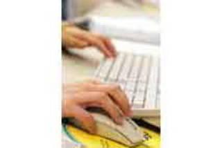 【オンライン】ワード応用術で仕事もサクサク♪ Word2010応用講座