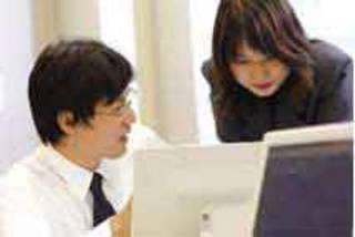 【オンライン】実務に直結! Word2010実践講座