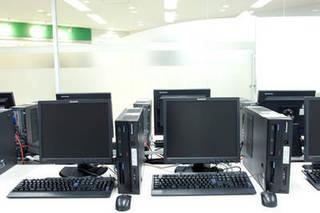 【オンライン】Excel活用術をマスターして業務効率アップ♪ Excel2010応用講座