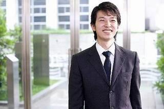 【オンライン】Excel上級・実践スキルを武器に! Excel2010実践講座
