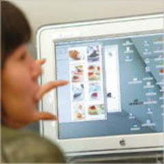 【オンライン】ワードが出来る人になる。 Word2010基礎講座