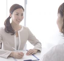 だれもが応用できる実践心理学!米国NLP協会認定NLPプラクティショナーコース