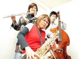 【21周年記念!BBQあみだくじdeお得なキャンペーン☆】豪華講師の管楽器レッスン