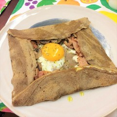 ◆フランス料理教室エスパスグルメ◆