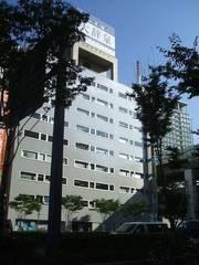 KEC教育グループ &nbsp梅田本校
