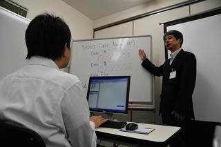 【Excel】データ分析やクロス集計 Excelをもっと使いこなしたい方