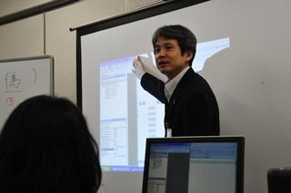 【Excel】苦手意識をなくしたい!Excel入門講座
