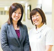三幸福祉カレッジ大阪校&nbsp【泉佐野教室】