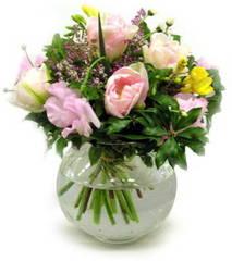 基礎から学ぶ花のすべて センスアップフラワーセミナー