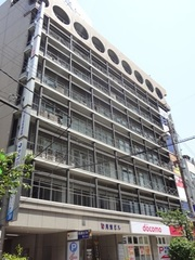 日本医療事務協会&nbsp京橋教室