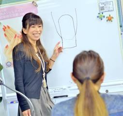 JNECネイリスト技能検定 3級・2級・1級ライセンス取得コース