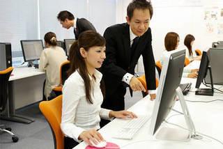 【DTPデザインを基礎から学び、プロを目指す】DTPデザイナー