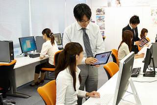 【一発合格率99%】 ワードとエクセルの資格取得コース