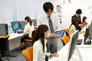 【プログラミング未経験からはじめる】C言語プログラミング講座