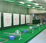 コジマ ゴルフィング クラブ&nbsp【堺スタジオ】ゴルフスクール/大阪