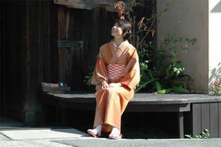 [松屋町] 装和きもの学院 六回レッスン ¥18,000