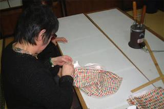 [松屋町] 装和きもの学院 和裁 月¥6,480