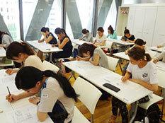 【着付け】着付け技能士検定 学科検定対策講座(2級・1級)