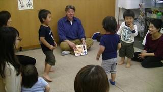 BabyBox【1歳からの親子育脳エンターテインメント】