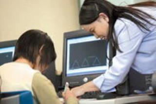スペシャリストを養成!CADオペレーター養成講座