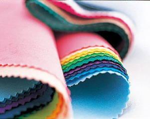 スキルアップ目指すなら☆カラー・色彩について基礎から学びたい方へ!漠然と興味をお持ちの方にもオススメ