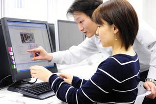 【安定した職場への就職ご希望の方】スキルチェック付きMicrosoftoffice授業体験