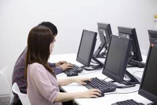 【フリータイム】初心者のためのWord/Excelビジネスコース