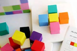 話題の色彩心理ファシリテーター講座