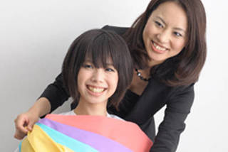 【初心者向け】パーソナルカラーの基本を学ぶなら☆ICD認証パーソナルカラーレッスン講座