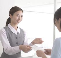 【適職診断】医療事務《就職&スキルアップ相談・適職診断可能》