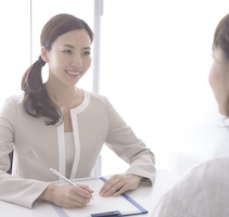 心理カウンセラー資格・受講相談会&授業見学【北九州】