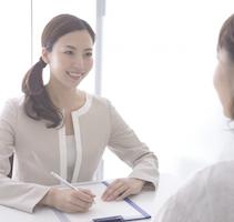 NLPスキルを人に伝える応用力をマスター◆実践心理学NLPマスタープラクティショナー講座