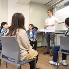 【給付金対象講座】カウンセラー志望の方必見講座◆コミュニケーションメンター育成総合コース