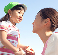 【給付金対象講座】保育士+チャイルドマインダーのセットコース☆ 保育士総合講座(通信+通学)